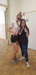 Letzte Schultag_OSB_47