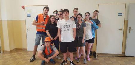 Letzte Schultag_OSB_57