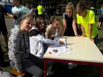 Sportfest2019_OSB_05