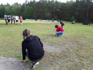 Sportfest2019_OSB_09