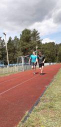 Sportfest2019_OSB_10