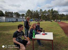 Sportfest2019_OSB_105