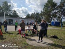 Sportfest2019_OSB_18