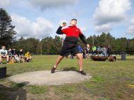 Sportfest2019_OSB_20