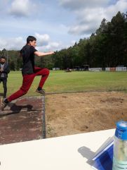Sportfest2019_OSB_21