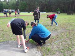 Sportfest2019_OSB_75