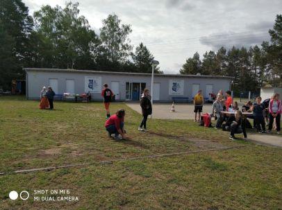 Sportfest2019_OSB_78