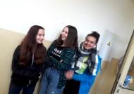 Oberschule Briesen_Countdown zum 10 Schulgeburtstag_Oktober 2019_18