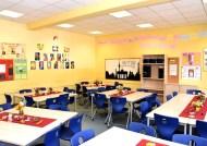 Oberschule Briesen_Countdown zum 10 Schulgeburtstag_Oktober 2019_31