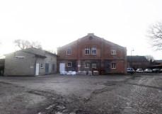 Oberschule Briesen_Exkursion_8 Klasse zu Besuch in GOLEM in Sieversdorf_Dezember 2019_1