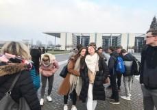 Oberschule Briesen_Politik live - Klasse 10 im Bundestag_Dezember 2029_1