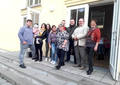 Oberschule Briesen_Unser 10. Schulgeburtstag_10. Schuljubiläum vom 25. Oktober 2019_1