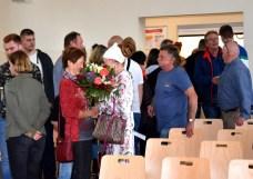 Oberschule Briesen_Unser 10. Schulgeburtstag_10. Schuljubiläum vom 25. Oktober 2019_13
