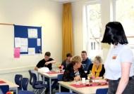 Oberschule Briesen_Unser 10. Schulgeburtstag_10. Schuljubiläum vom 25. Oktober 2019_36
