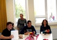 Oberschule Briesen_Unser 10. Schulgeburtstag_10. Schuljubiläum vom 25. Oktober 2019_37