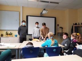 Lasia-und-ihr-Ameisenvolk_Unsere-Schulhaustiere