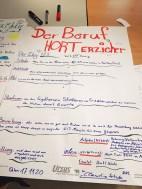 Werkstatttage-Klasse-8_Schuljahr-2020-21_16
