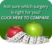 Gastric sleeve surgery wiki