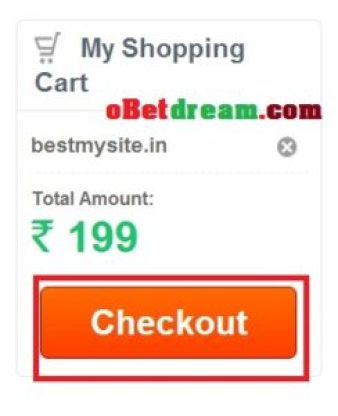 how to buy cheapest domain