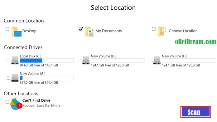 recover deleted files free memory card data of computer pc data recovery
