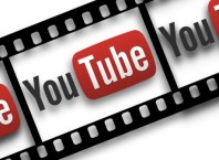 How to increase youtube views subscribers step by step