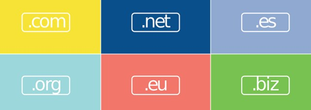 Before Register a Domain Name