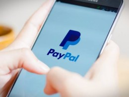 what is paypal how to create paypal account
