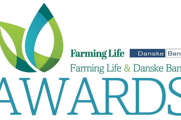 Farming Life and Danske Bank Awards 2016