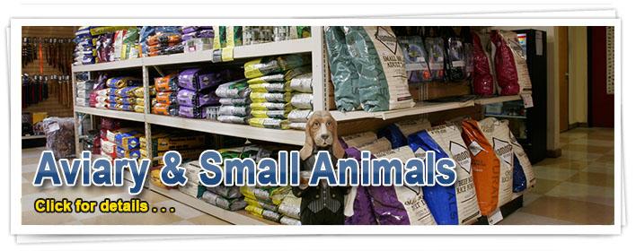 aviary-small-animals-slider