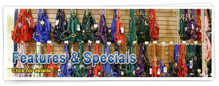 specials-slider