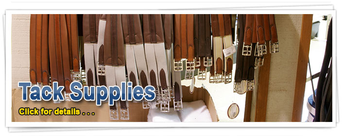 tack-supplies-slider