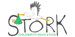 Stork Childbirth Education