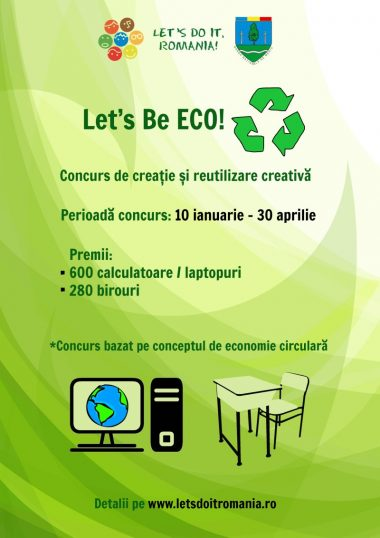 poster-lets-be-eco