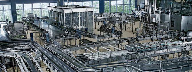 Il ruolo dell'industria in FP9