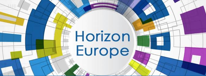 Horizon Europe: l'accordo approvato dal Parlamento europeo