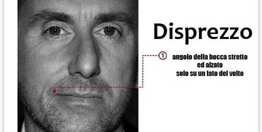 disprezzo1