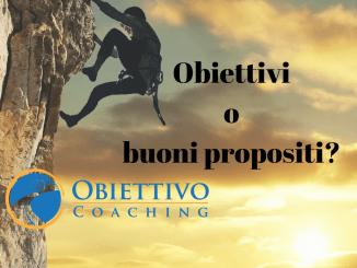 obiettivi-o-buoni-propositi