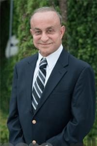 Jacksonville Plastic Surgeon | Lewis J. Obi M.D.