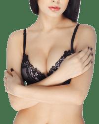 Breast Augmentation by Lewis J. Obi M.D.
