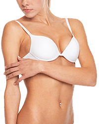 breast-procedures-main2