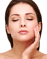 The Glycolic Acid Peel at Obi Plastic Surgery