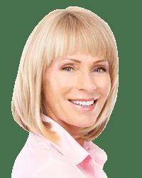 Laser Skin Tightening at Obi Plastic Surgery Skin Care Med Spa