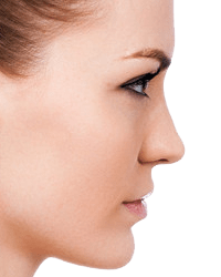 Rhinoplasty in Jacksonville at Obi Plastic Surgery