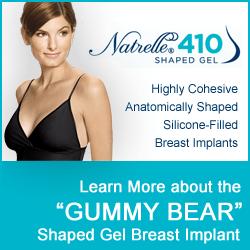 Gummy Bear Implants at Obi Plastic Surgery