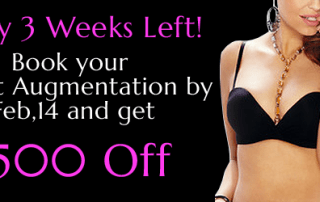 Breast Augmentation Special In Jacksonville at Obi Plastic Surgery