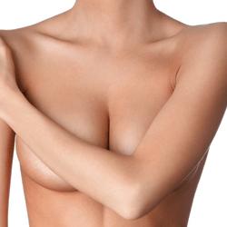 Stem Cell Enhanced Breast Augmentation
