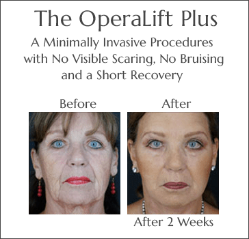 Facelift Surgery in Jacksonville at Obi Plastic Surgery