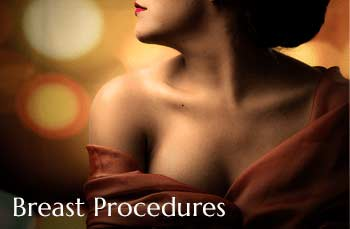 Breast Surgery in Jacksonville at Obi Plastic Surgery