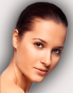 Scarless Facelift