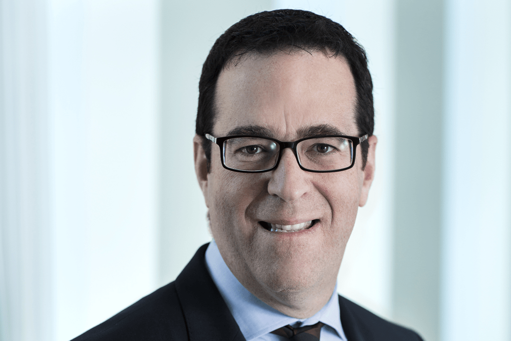 Pierre Cléroux is vice-president of research and chief economist at BDC